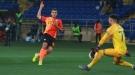 Четыре клуба серии А хотят подписать Жуниора Мораеса в январе 2020 года