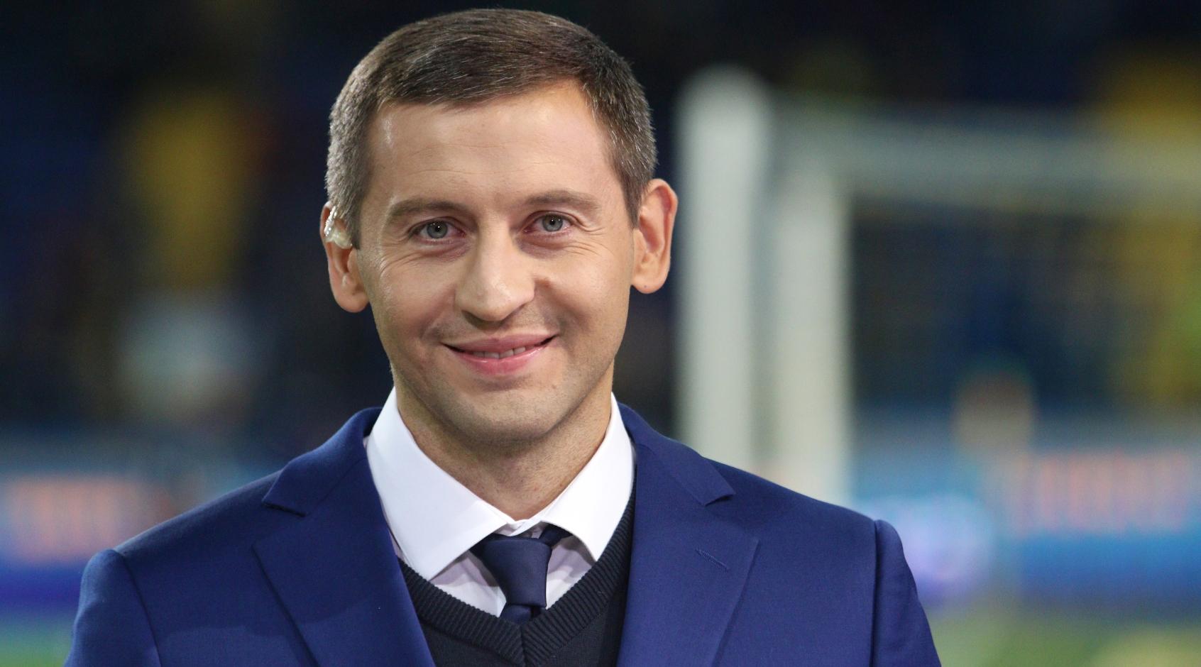 """Алексей Белик: """"Шахтер"""" сможет победить """"Аталанту"""", играя в такой же футбол, как в Манчестере"""""""