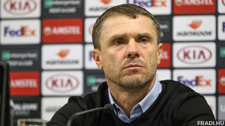 Украинцы в еврокубках: шок для Реброва и уникальное достижение Григорчука - изображение 7