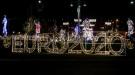 Украина на Евро-2020: экспресс-представление соперников по групповому этапу