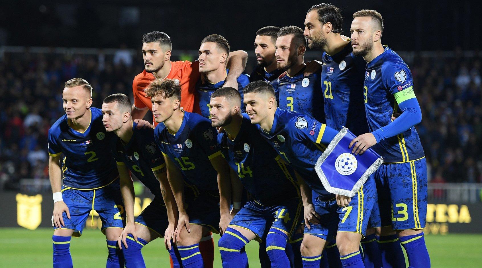 Украина на Евро-2020: экспресс-представление соперников по групповому этапу - изображение 5