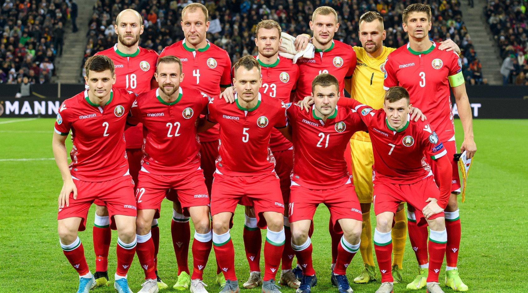 Украина на Евро-2020: экспресс-представление соперников по групповому этапу - изображение 7