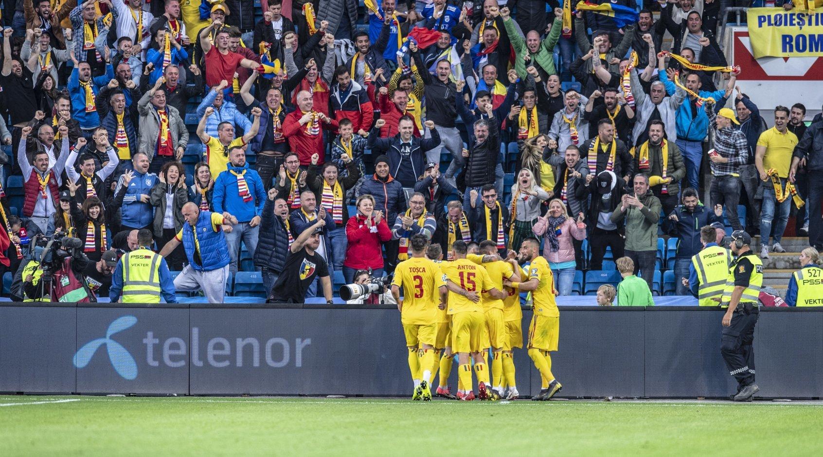 Украина на Евро-2020: экспресс-представление соперников по групповому этапу - изображение 9