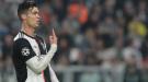 Эхо Суперкубка Италии: Роналду проиграл первый финал с 2013 года