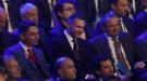 """Андрей Павелко: """"Весной представим проект строительства собственной базы для сборных"""""""