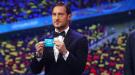 Евро-2020: самая дорогая - Англия, Украина - третья, но снизу