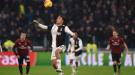 """""""Ювентус"""" предложил Дибале новый контракт, с зарплатой в 9 миллионов евро"""
