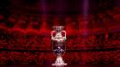 Євро-2020: знайомство з ареною, де збірна України проведе два поєдинки турніру