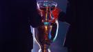 Новый лого и стильный лев: соперники сборной Украины на Евро-2020 определились с формой (+Фото)