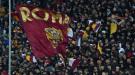 """""""Рома"""" понесла рекордные убытки в размере 126,4 млн. евро"""