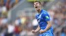 Молодые украинские футболисты за границей: стабильность Бескоровайного и голы Шуранова