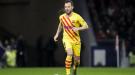 """""""Барселона"""" и """"Ювентус"""" возобновили переговоры по обмену Ракитича на Джана"""
