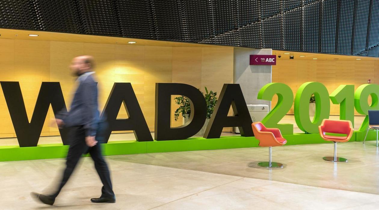 WADA отстранило Россию на 4 года от Олимпийских игр и чемпионатов мира, но не Евро