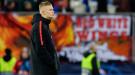 """40 скаутов посетили игру """"Зальцбурга"""": скаут """"Манчестер Юнайтед"""" следил за Холандом"""