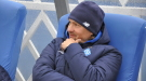 """Игорь Костюк: """"Несколько человек из """"дубля"""", из первой команды и нашей, которые не смогли уехать, остались на базе"""""""