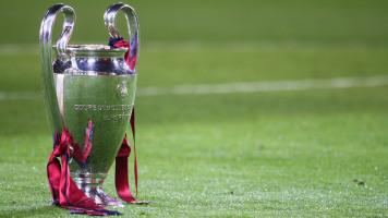 Итоги Favbet Лига 2019/2020: кто и где будет представлять Украину в еврокубках