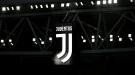 """В матче за Суперкубок Италии """"Ювентус"""" сыграет в футболках на арабском языке"""