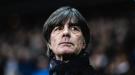"""Йоахим Лев: """"Какую оценку я поставил бы сборной Германии за 2019 год? Хорошо"""""""