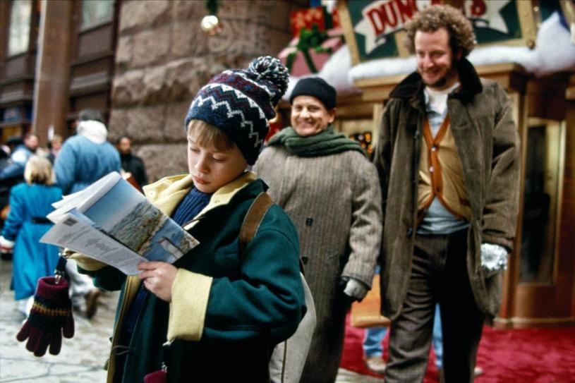 Новогодняя открытка: Юрий Вернидуб - изображение 2
