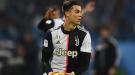 Криштиану Роналду - первый, кто в топ-лигах Европы забил не менее 15 голов в 14-ти сезонах подряд