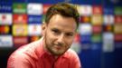 Ракитич может уйти из сборной Хорватии после Евро-2020