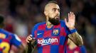 """""""Барселона"""" рассчитывает заработать на летних трансферах больше 150 миллионов евро"""