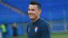 """Рустаму Худжамову предлагали стать тренером вратарей в Первой лиге, но он выбрал телеканал """"Футбол"""""""