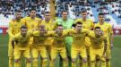 Офіційно: 26 травня національна збірна України проведе товариський матч із командою Кіпру