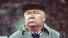 Валерий Лобановский - в топ-10 тренеров мира, Луческу и Маслов - в первой сотне