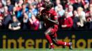 Садио Мане признан лучшим игроком 2019 года в Африке