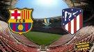 """""""Барселона"""" – """"Атлетіко"""": прогноз і ставка Жорді Гратакоса"""