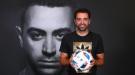 """El Mundo Deportivo: Хави договорился о переходе в """"Барселону"""" летом"""
