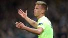 """""""Милан"""" готов выложить за Ольмо 20 миллионов евро плюс бонусы"""