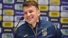 """Руслан Ротань: """"Молодіжка"""" грає гірше, ніж збірна України (U-20)? Цей спад і заспокоєність ми передбачали"""""""