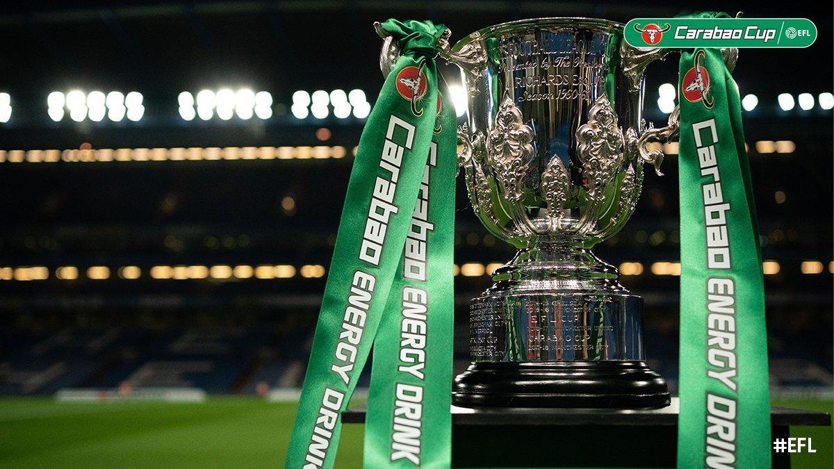 УЕФА может изменить формат Лиги чемпионов и вернуть второй групповой раунд - изображение 1