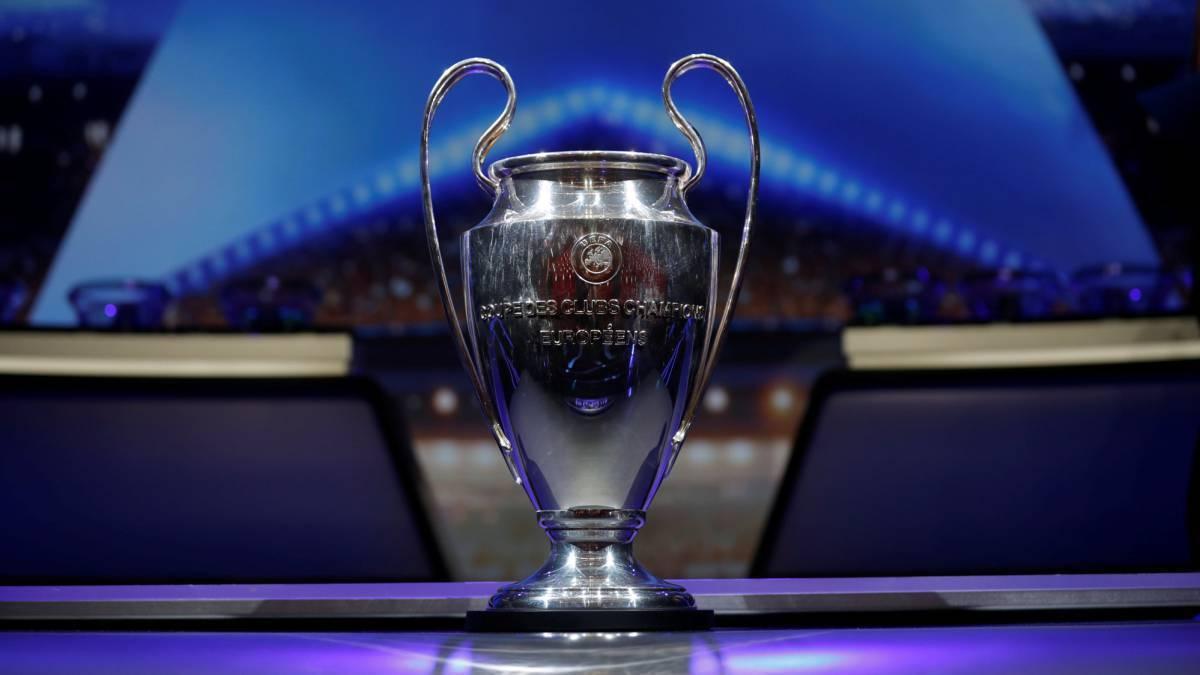 УЕФА может изменить формат Лиги чемпионов и вернуть второй групповой раунд - изображение 2