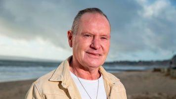 Новая жизнь Пола Гаскойна: операция за 20 тысяч фунтов, которая спасает от пьянства