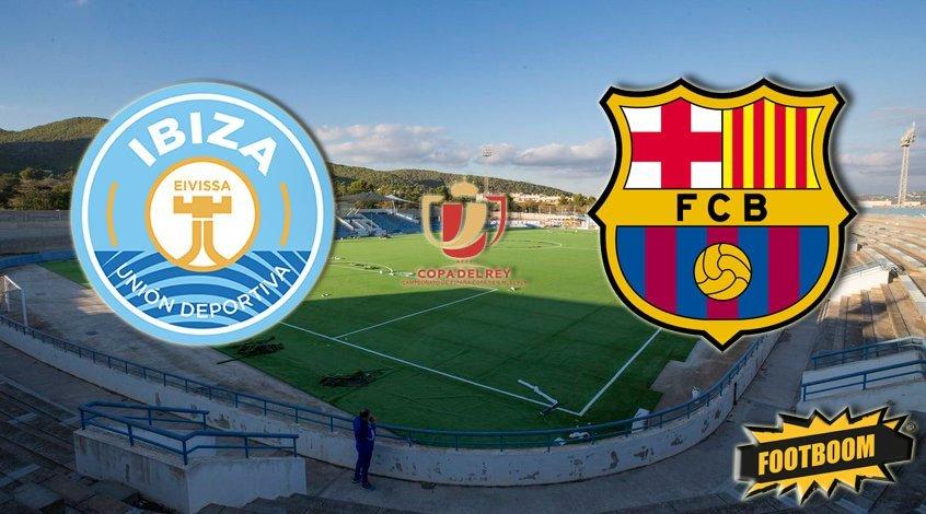 Футбольние матчи испаний