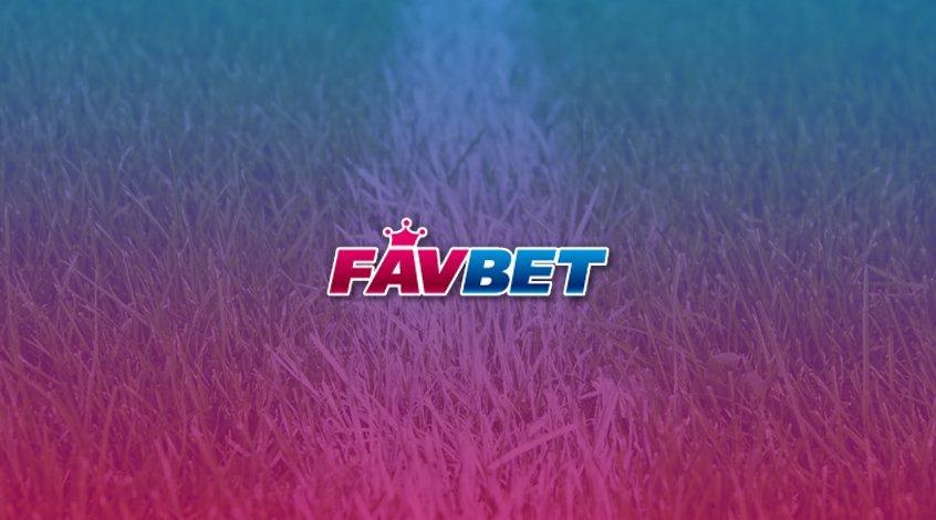 На міжнародну компанію FavBet здійснено інформаційну атаку