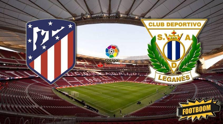 Атлетико реал сосьедад прогноз на 01. 03 2016