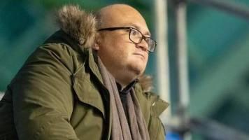 """Торино"" - ""Аталанта"": прогноз Алекса Великих"