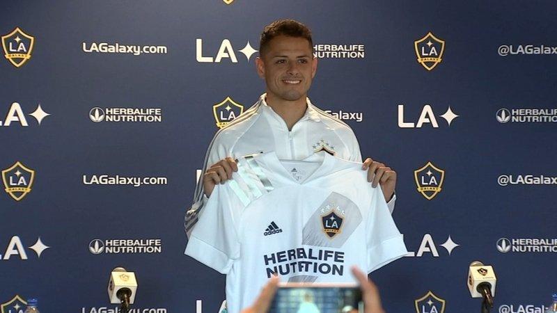 """Топ-трансферы недели: Дани Ольмо переезжает в Бундеслигу, """"Реал"""" покупает еще одного вундеркинда, новая звезда MLS - изображение 4"""