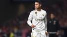 """""""Реал"""" будет вынужден продать Хамеса Родригеса за 25 млн. евро"""