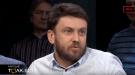 """Ігор Циганик: """"Кадар почав """"факати"""", але не в сторону Михайличенка. У нього є пропозиція від московського """"Динамо"""""""