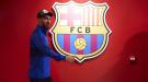 """Вице-президент """"Ньюэллс Олд Бойз"""": """"Если Месси покинет """"Барселону"""", он будет играть за нас"""""""