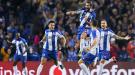 Официально: Суперкубок Португалии отменен, финал Кубка страны состоится 1 августа