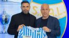 Луиджи Ди Бьяджо объявил об уходе с поста главного тренера СПАЛа