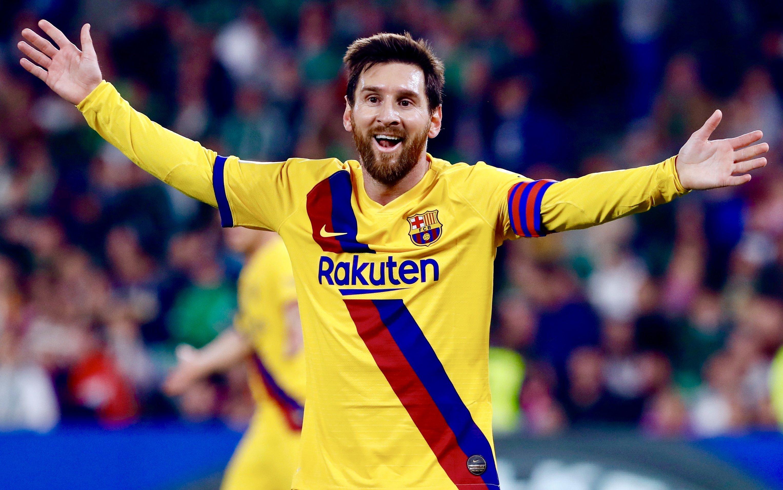 """Фабио Капелло: """"Не стоит играть в том стиле, в котором когда-то играла """"Барселона"""" Гвардиолы"""" - изображение 5"""