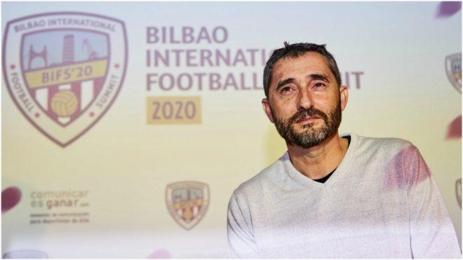 """Фабио Капелло: """"Не стоит играть в том стиле, в котором когда-то играла """"Барселона"""" Гвардиолы"""" - изображение 1"""
