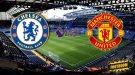 "Чемпионат Англии. ""Челси"" - ""Манчестер Юнайтед"" 0:2 (Видео)"